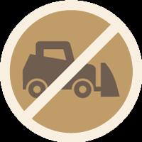 Anti-Development Icon
